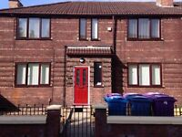 Stunning 1 Bed 1st Floor flat Fully refurbished to a high standard Stanley St Fairfield L7 £400pcm