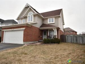 $649,900 - 2 Storey for sale in Cambridge