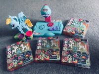 My Little Pony Bundle includes Play-Doh (MLP)