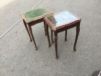 Furniture for sale. Low prices. Just come and buy.