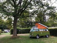 Used Vw westfalia for Sale | Gumtree