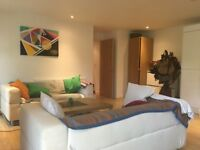 2 Bed Flat To rent- Clapham/ Brixton