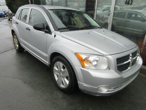 2008 Dodge Caliber AUTO HATCH WITH LOW KMS