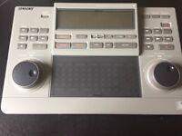 SONY RM-E700 VIDEO EDITING CONTROLLER