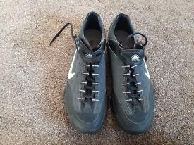 Nike ACG cycling shoes men's size 11's