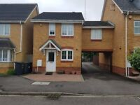 3 bed link detached property in LU4 - Luton