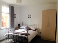 Premium Accommodation ***Available now*** Redcar