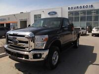 2015 Ford F-250 XLT 6.2L EFI V8 ENGINE NEW 903A REVERSE CAMERA