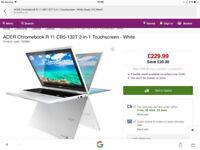 15 inch laptop