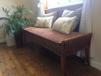 Designer Chaise Lounge