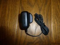 Brand new genuine Samsung Charger ATADS30UBE