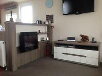 Willerby Cameo 2014. Sold Sited Comrie