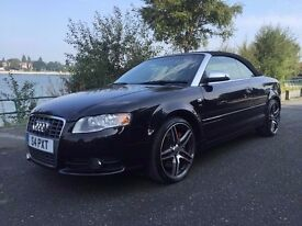 ***AUDI A4 GOOD CREDIT BAD CREDIT NO CREDIT CAR FINANCE AVAILABLE £249 PER MONTH***