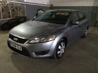 CHEAPEST NEWER SHAPE FORD MONDEO!! ABSOLUTE BARGAIN!! DRIVES SUPERB!!