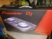 Pioneer DDJ WeGo-k