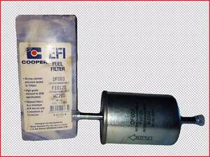 Great Wall 2008 - 2014 New Copper Fuel Filter Bonnyrigg Heights Fairfield Area Preview
