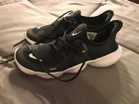 Women's Nike Free Run trainers BRAND NEW