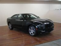 2015 Dodge Charger AWD RALLYE MAG CUIR TOIT NAV RECUL 699$/MOIS