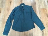 Girls scouts blouse. XXS. Worn once