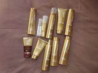 JOICO luxury hair products