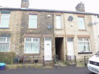 3 Bedroomed Terraced House (Unfurnished) in Wisewood (Near Malin Bridge Primary)