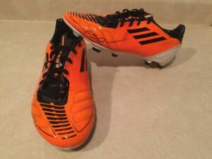 148d8e09f Adidas Traxion | Kijiji in Ontario. - Buy, Sell & Save with Canada's ...