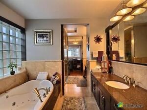 $459,900 - Bungalow for sale in Beaumont Edmonton Edmonton Area image 5