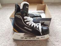 Bauer Supreme One20 Ice Hockey Boots - Size 9.5 UK