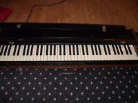 ARMON vintage Super Piano 1980