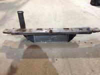 Job lot of ford transit mark 6 parts