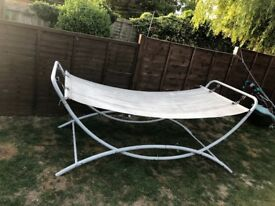 Hammock for sale