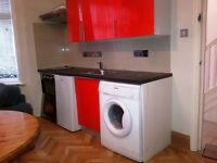 DSS! Private landlord! 1 bedroom flat in Hendon Central/zone 3/Northern Line