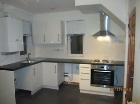 2 Bedroom House with garden, Sundon Park Luton, Rent £900pcm, Available Now