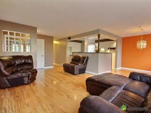 235 000$ - Bungalow à vendre à Gatineau Gatineau Ottawa / Gatineau Area image 6