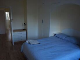 brand new double rooms willesden green zone 2