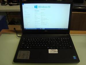 Ordinateur Portable - Laptop