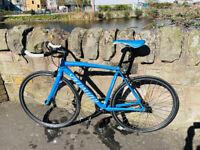 Specialised Langster Street Bike
