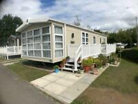 3 bedroom house in Rockley Park, Poole, BH15