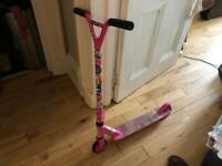 Free Bold Cube Scooter