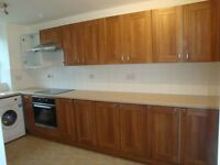 A BRAND NEW STUNNING (TWO) 2 BED/BEDROOM FLAT - EDMONTON - N9