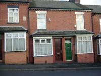 2 bedroom house in Etruria Vale Road, Hanley, Stoke-on-Trent, ST1 4BN