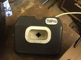 TM pro original device