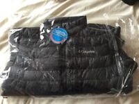 Columbia Powder Lite Jacket. Brand New with tags.