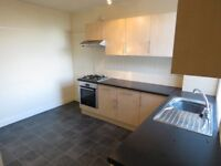 Flat above 288 Ringinglow Road,Sheffield, S11