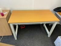 Desk / Table (3 available)