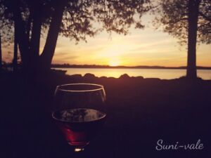 15 % OFF Cottage rentals on beautiful Rice Lake