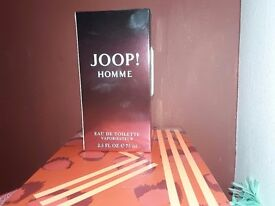 Joop edt 75ml