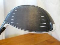 Golf Club - Cobra Fly-Z driver right hand
