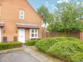 TO LET 1 BEDROOM HOUSE , WORCESTER