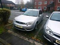 Mondeo St220 spares or repairs
